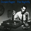 Donald Fagen – The Nightfly (1982)