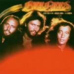 The Bee Gees – Spirits Having Flown (1979)
