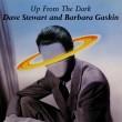 Dave Stewart & barbara Gaskin – The Singles (1981)