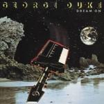 George Duke – DREAM ON (1982)