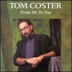 Tom Coster – From Me to You (1990)