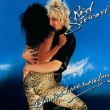 Rod Stewart – Blondes Have More Fun 1978