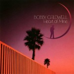 Bobby Caldwell – Heart of Mine (1996)