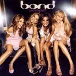 Bond – Classified (2004)