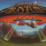 Boston – Don't Look Back (1978)