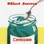 CASIOPEA – Mint Jams (1982)