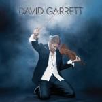 David Garrett – David Garrett (2009)