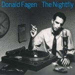 Donald Fagen – The Nightfly 壁紙
