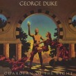 George Duke - GUARDIAN OF THE LIGHT 1983