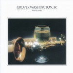Grover Washington,Jr – Wine Light (1980)
