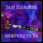 Jan hammer – Snapshots 1.2 (1989)
