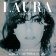 Laura Branigan - Best