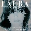 Laura Branigan - Best