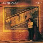 Lee Ritenour – RIT (1981)