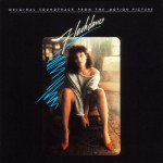 Original Sound Track – Flashdance (1983)