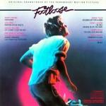 Original Sound Track – Footloose (1984)