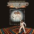 OST - SATADAY NIGHT FEVER