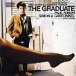 OST - The Graduate