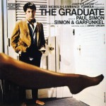 Original Sound Track – The Graduate (1967)