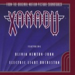 Original Sound Track – XANADU (1980)