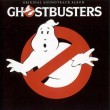 Original Sound Track - Ghostbusters  (1984) OST