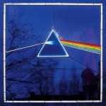 Pink Floyd – The Dark Side Of The Moon (1973)
