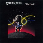 Quincy Jones – The Dude (愛のコリーダ) 1981