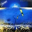 Shakatak - NIGHT BIRDS 1982