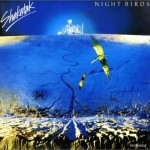 Shakatak – NIGHT BIRDS (1982)
