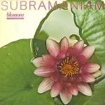 Subramaniam – Blossom(1981)