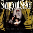 Swing Out Sister  - It's Better To Travel 1987