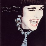 Swing Out Sister – Another Non Stop Sister (1987)