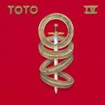TOTO – TOTO IV (聖なる剣) 1982