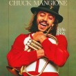 Chuck Mangione – Feel So Good 1977