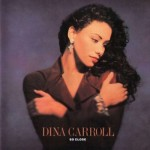 Dina Carroll – So Close (1993)