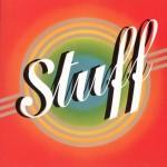 Staff – Staff (1976)