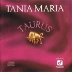 Tania Maria – Taurus (1981)