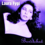 Laura Fygi – Bewitched (1992)