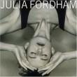 Julia Fordham -ときめきの光の中で