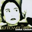 Ana Caram - Sunflower Time