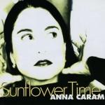 Ana Caram – Sunflower Time (1996)