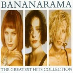 Bananarama – The Greatest Hits Collection (1999)