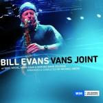 Bill Evance – Vans Joint (2009)