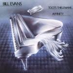 Bill Evans – Affinity (1978)
