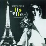 Clementine – Ils Et Elle (1994)