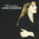 Clementine – LONG COURRIER (1993)