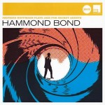 Ingfried Hoffmann – Hammond Bond(2007)