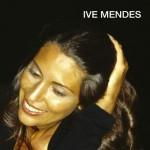 Ive Mmendes – Ive Mendes (2002)
