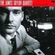 James Taylor Quartet - Wait A Minute