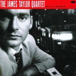 James Taylor Quartet – Wait A Minute (1998)